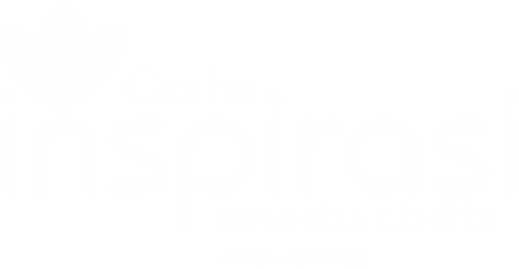 Other Service, GI office by Graha Inspirasi - The Future Workplace - Virtual Office Provider